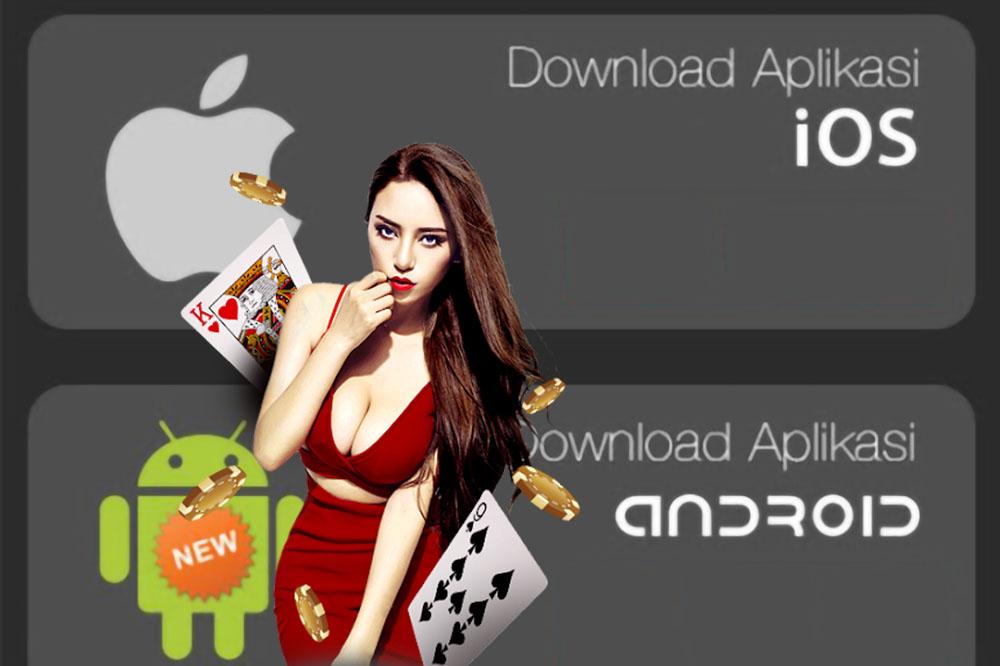 Tips Memilih Aplikasi Judi Online Yang Aman Untuk Dimainkan