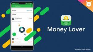 6 Aplikasi Keuangan Canggih yang Rekomeded Untuk Digunakan