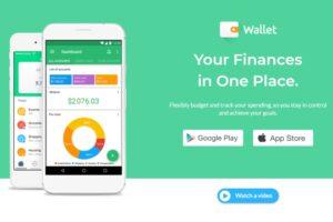 7 Tips Dalam Memilih Aplikasi Keuangan Terbaik Untuk Perusahaan Dan Bisnis